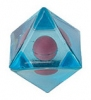 photo of Ramiel