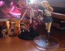 photo of Gutto-kuru Figure Collection La Beaute 02: Eris