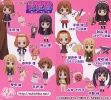 photo of K-ON! Prop Plus Petit Vol. 01: Kotobuki Tsumugi