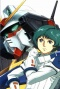 Mobile Suit Zeta Gundam: A New Translation -Heir to the Stars-