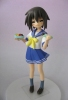 photo of Figure Meister Lucky☆Star Private Collection: Kusakabe Misao