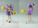 photo of HGIF Lucky Star Part 1: Hiiragi Kagami