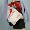 photo of Lucky Star X Taito: Hiiragi Kagami