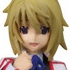 Takara Tomy IS: Charlotte Dunois