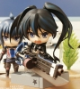 photo of Nendoroid Imca