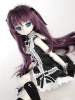 photo of Mini Dollfie Dream: Etheldreda