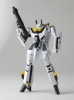 photo of Revoltech: Valkyrie VF-1S Transformable Ver.