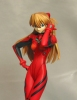 photo of Asuka Langley Soryu