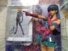 photo of Lynn Minmay Other color Movie Ver.