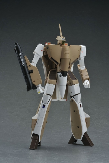 main photo of VF-1A Mass Production TV Ver.