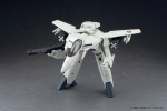 photo of VF-1S Mass Production Non-painted ver.