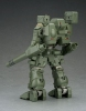 photo of MBR-04-Mk VI Destroid Tomahawk Olive Drab ver.