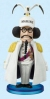 photo of One Piece World Collectable Figure Vol. 14: Sengoku