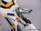 photo of VF-1S Strike Valkyrie (Roy Focker Custom) 2010 Renewal Version