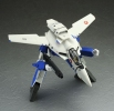 photo of VF-1A Maximillian Jenius TV Ver.