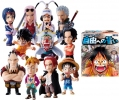 photo of One Piece Collection Promise for Freedom: Hina