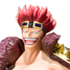 Figuarts Zero Eustass Kid