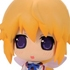 IS Collection Figure: Charlotte Dunois