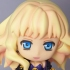 Ichiban Kuji Premium Macross F ~Utahime Collection~ First Stage: Sheryl Nome