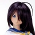 Dollfie Dream Kanu Unchou