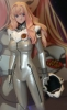 photo of Sheryl Nome Pilot Suit Ver.
