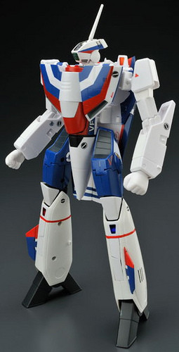 main photo of VF-1A Angel Birds TV Ver.