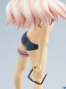 photo of DX Figure Sheryl Nome Swimsuit Ver.