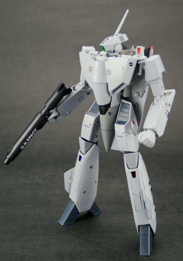 main photo of VF-X