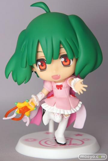 main photo of Ichiban Kuji Premium Macross F ~Utahime Collection~ First Stage: Ranka Lee