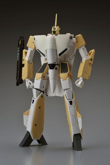 main photo of VF-1A Kakizaki Hayao TV Ver.