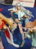photo of FW Macross F Heroines: Sheryl Nome