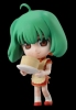 photo of Ichiban Kuji Premium Macross F: Ranka Lee