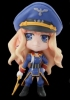 photo of Ichiban Kuji Premium Macross F: Sheryl Nome