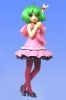photo of Macross Heroine 2: Ranka Lee