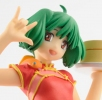 photo of Ranka Lee