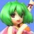 Macross Heroine 2: Ranka Lee