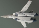 photo of VF-X