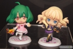 photo of Ichiban Kuji Premium Macross F ~Utahime Collection~ First Stage: Ranka Lee
