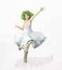 photo of SQ Ranka Lee Last Episode Ver.