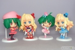 photo of Ichiban Kuji Premium Macross F ~Utahime Collection~ Second Stage: Sheryl Nome