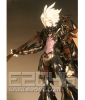 photo of Haseo