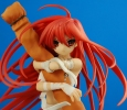 photo of Shana Contract of Fate Ver.