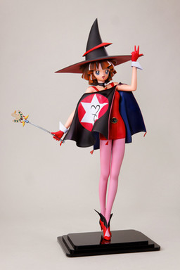 main photo of Sawanoguchi Sae Witch Uniform Ver.