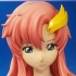Action Figure Collection: Lacus Clyne Special ver.