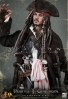 photo of Movie Masterpiece Jack Sparrow
