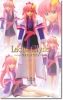 photo of Action Figure Collection: Lacus Clyne