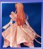 photo of Action Figure Collection: Lacus Clyne Special ver.