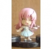 photo of SEED Club Tane Colle 2: Lacus Clyne