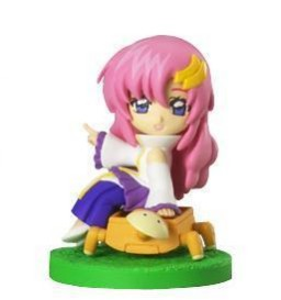 main photo of Petit Studio 4: Lacus Clyne