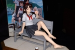 photo of Saegusa Matsuri Summer Uniform Ver.